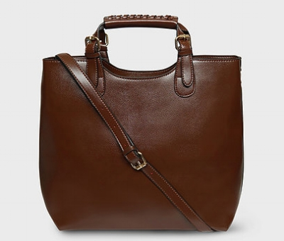 The Lovely Things Detailed Handle Bag.jpg