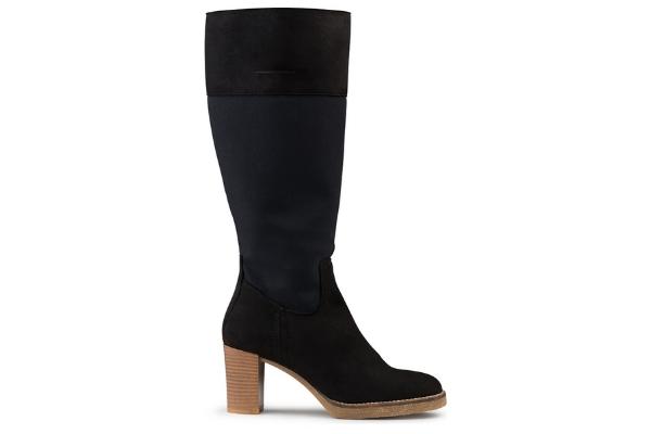 Eco Vegan Shoes Susanna Boot £180