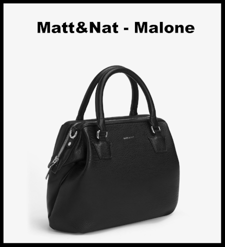 Matt&Nat--dwell-malone-black-3.jpg