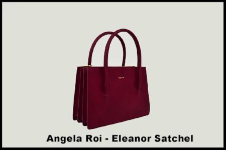 Eleanor Satchell $220.00.jpg