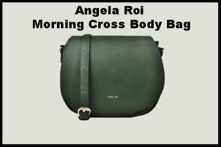 Morning Cross Body Bag - Angela Roi.jpg