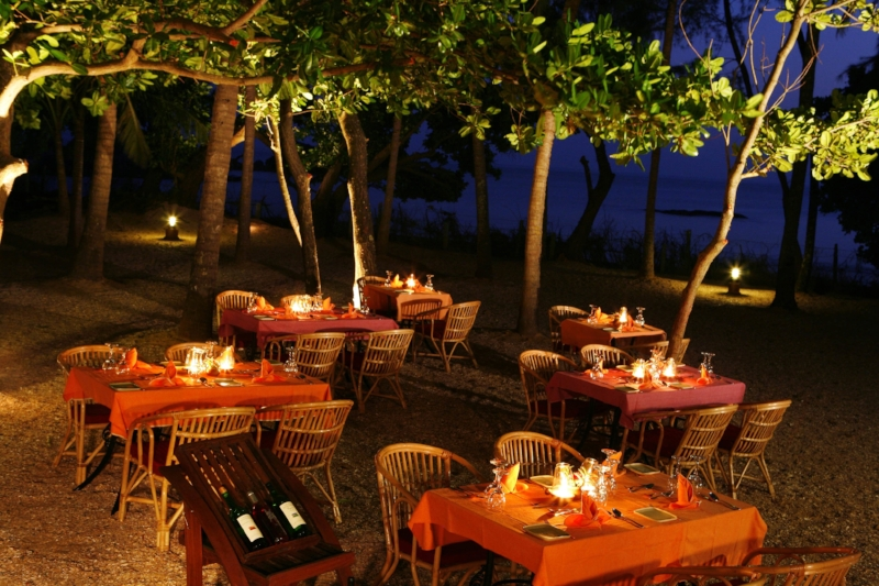 SwaSwara-restaurant.jpg