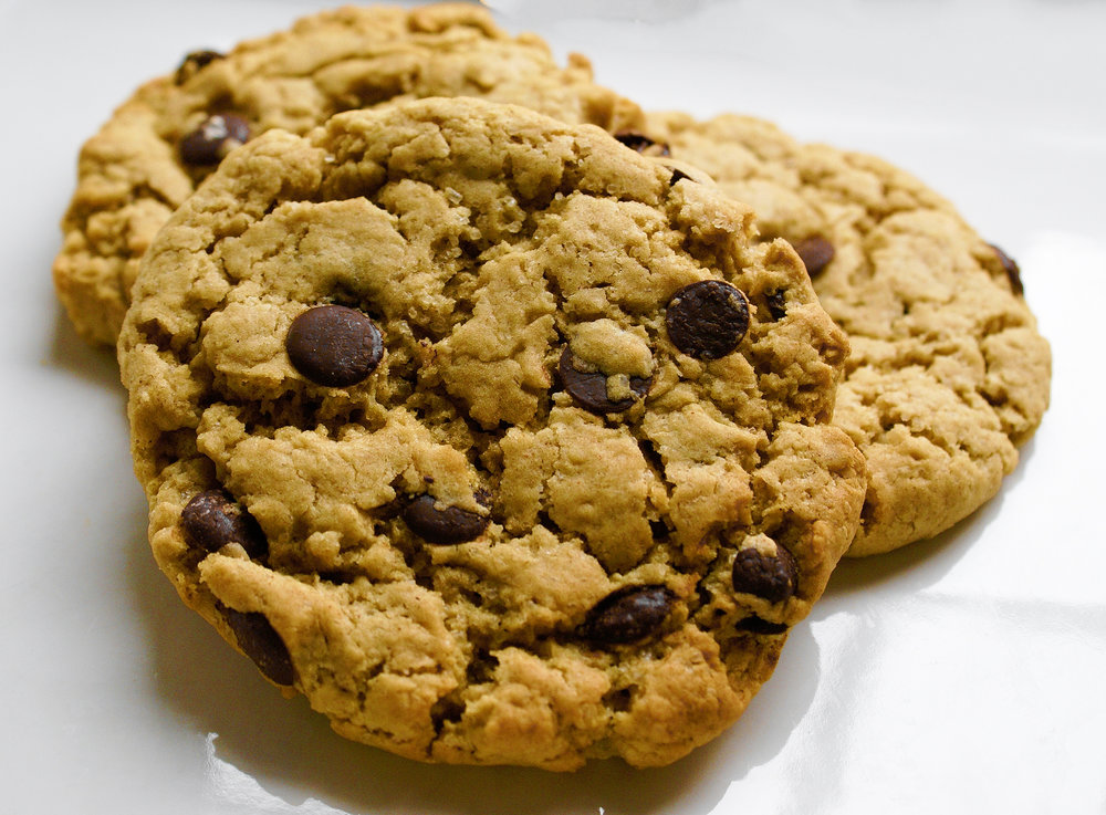 Classic Chocolate Chip Cookies.jpg