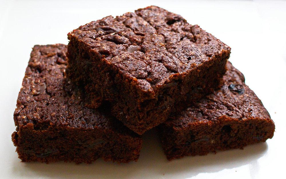 Classic Vegan Chocolate Brownies.jpg