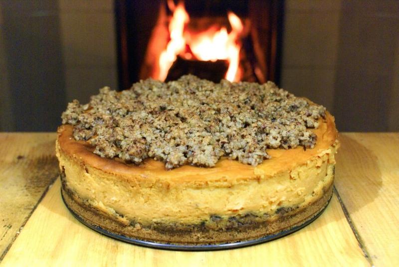 Pumpkin Praline Cheesecake.jpg