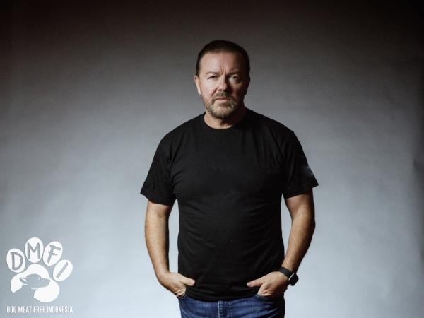 Ricky Gervais.jpg