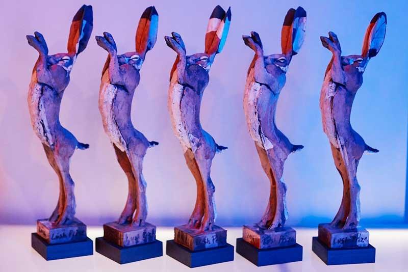 Lush Prize 2017 Award.jpg