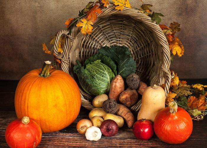 Autumn Vegetables.jpg