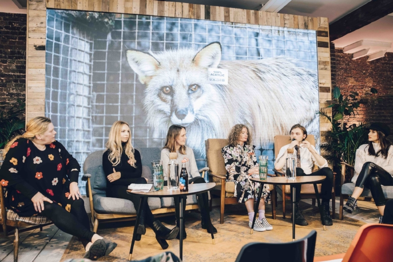 Lush and HSI Panel Discussion.jpg