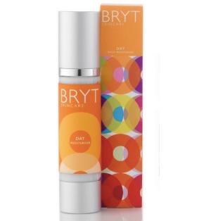 BRYT Skincare Day Moisturiser.png