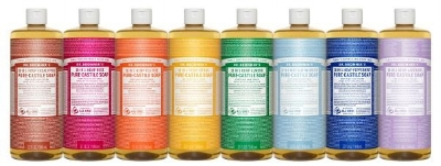 Dr Bronner Shower Gel.jpg