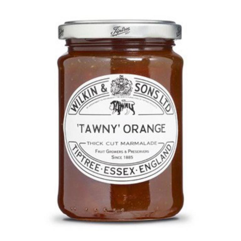 Wilkin & Sons Tawny Orange Marmalade.jpg