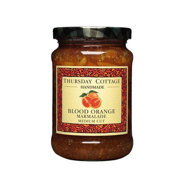 Thursday Cottage Blood Orange Marmalade.jpg