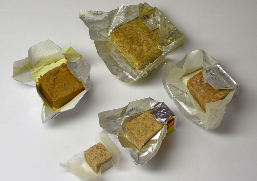 stock cubes.jpg