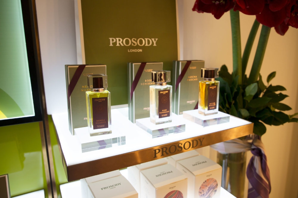 Prosody London Perfume.jpg