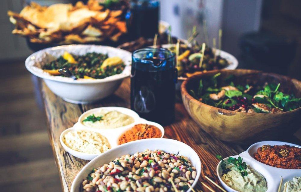 March Food Feast - detail.jpg