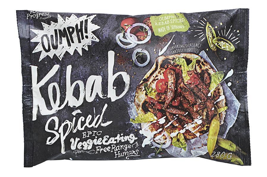 Oumph Kebab Resized.jpg