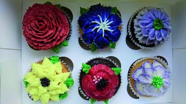 Vegan Cup Cakes.jpg