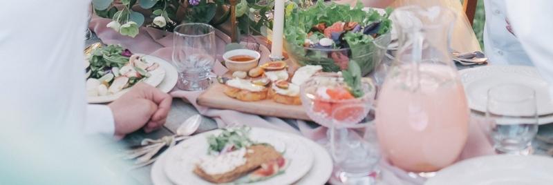 may food v2 cropped.jpg