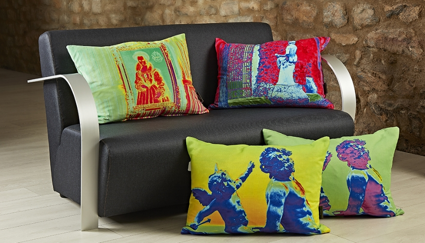 claire rendall cushions on van de sant sofa vibrants.jpg