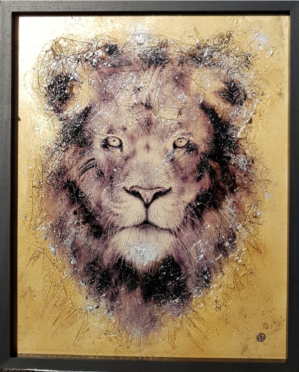 lion-gold.jpg