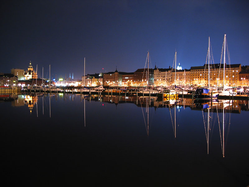 Helsinki_Pohjoisranta.jpg