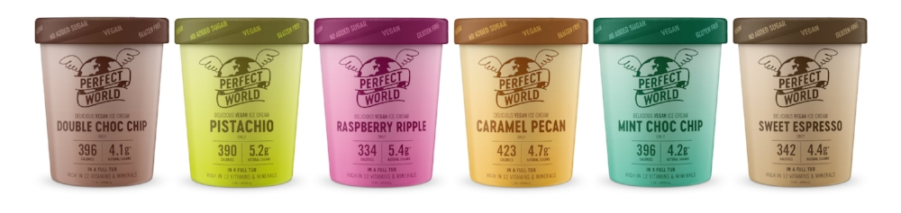 Perfect World Ice Cream.jpg