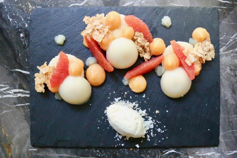 2V9A3324 2 Coconut Grapefruit Bergamot .jpg