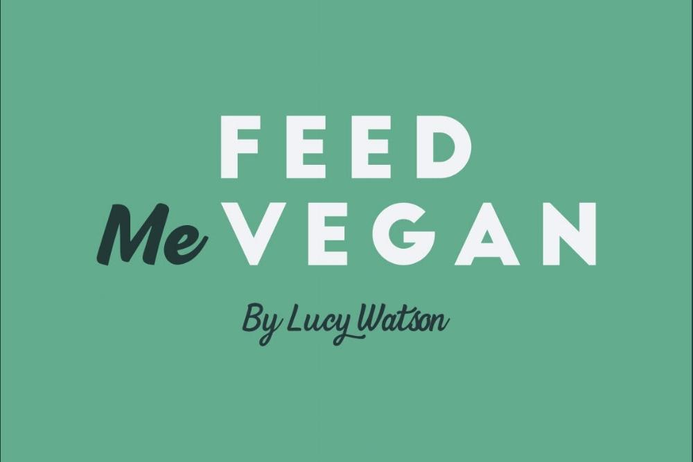 Lucy Watson Book 2.jpg