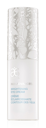 Arbonne RE9 Brightening Eye Cream.jpg
