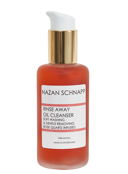 Nazan Schnapp Rinse Away Oil Cleanser Rose Quartz Infused.jpg