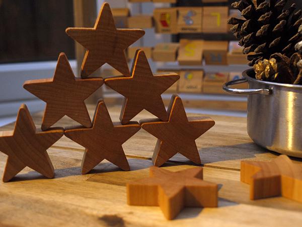 wooden stars.jpg