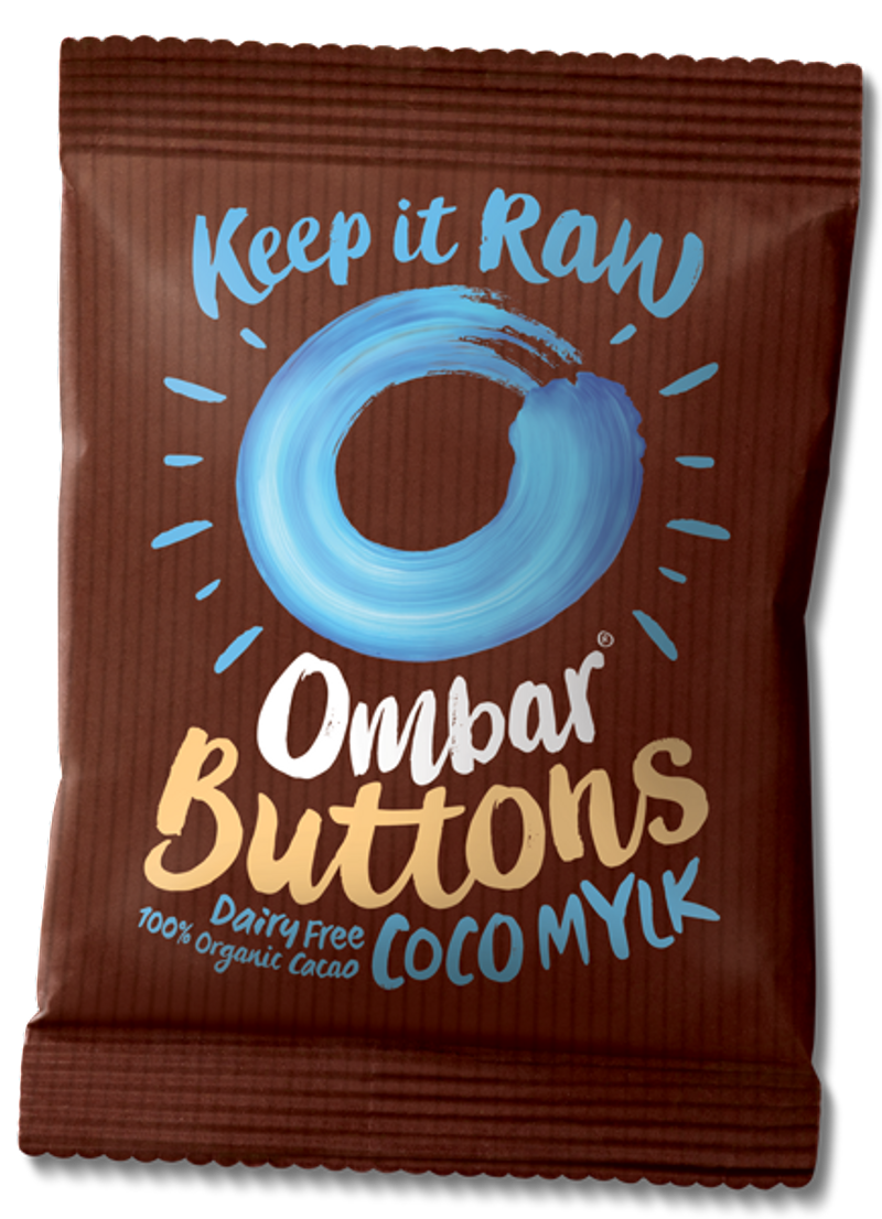 OMB_MYLK_BUTTONS_1024x1024.png