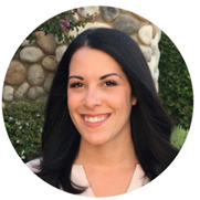Carrie Hensley, Account Manager -
