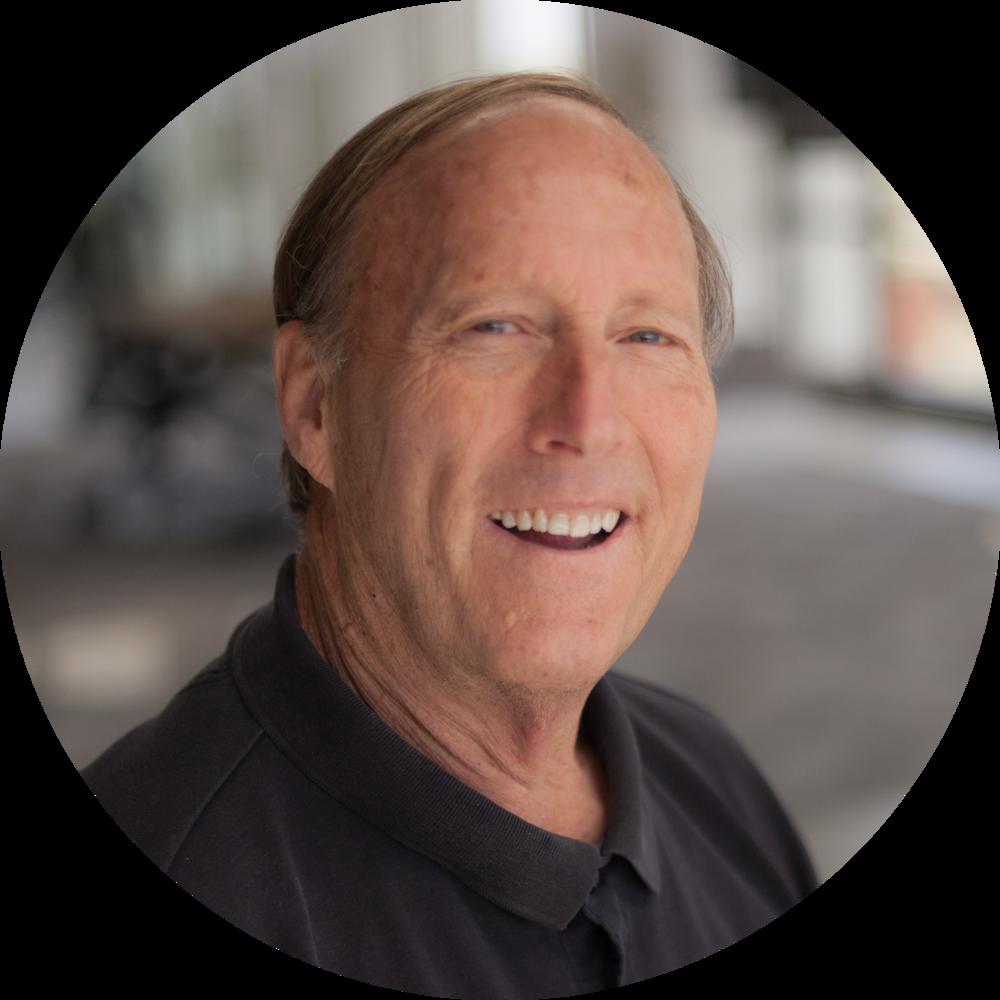 Craig Schell, Commercial Broker -