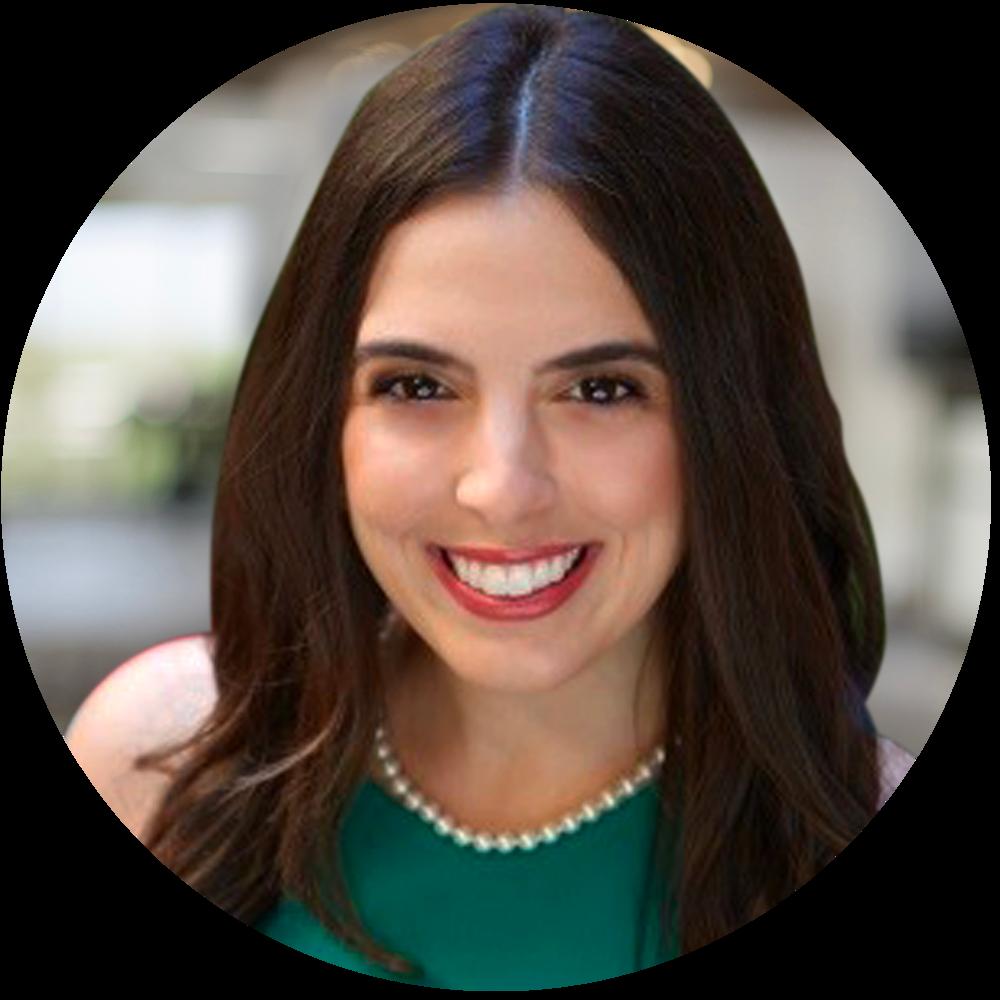 Alexis Ranglas-Behseta, Advisor -
