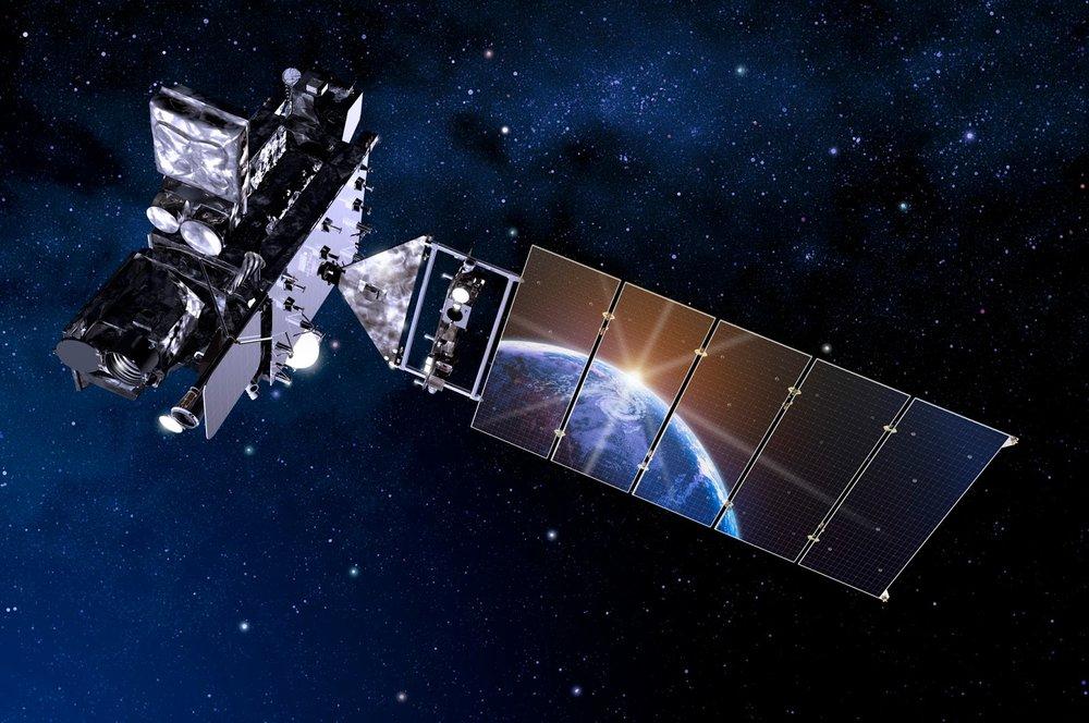 Illustration from  Lockheed Martin