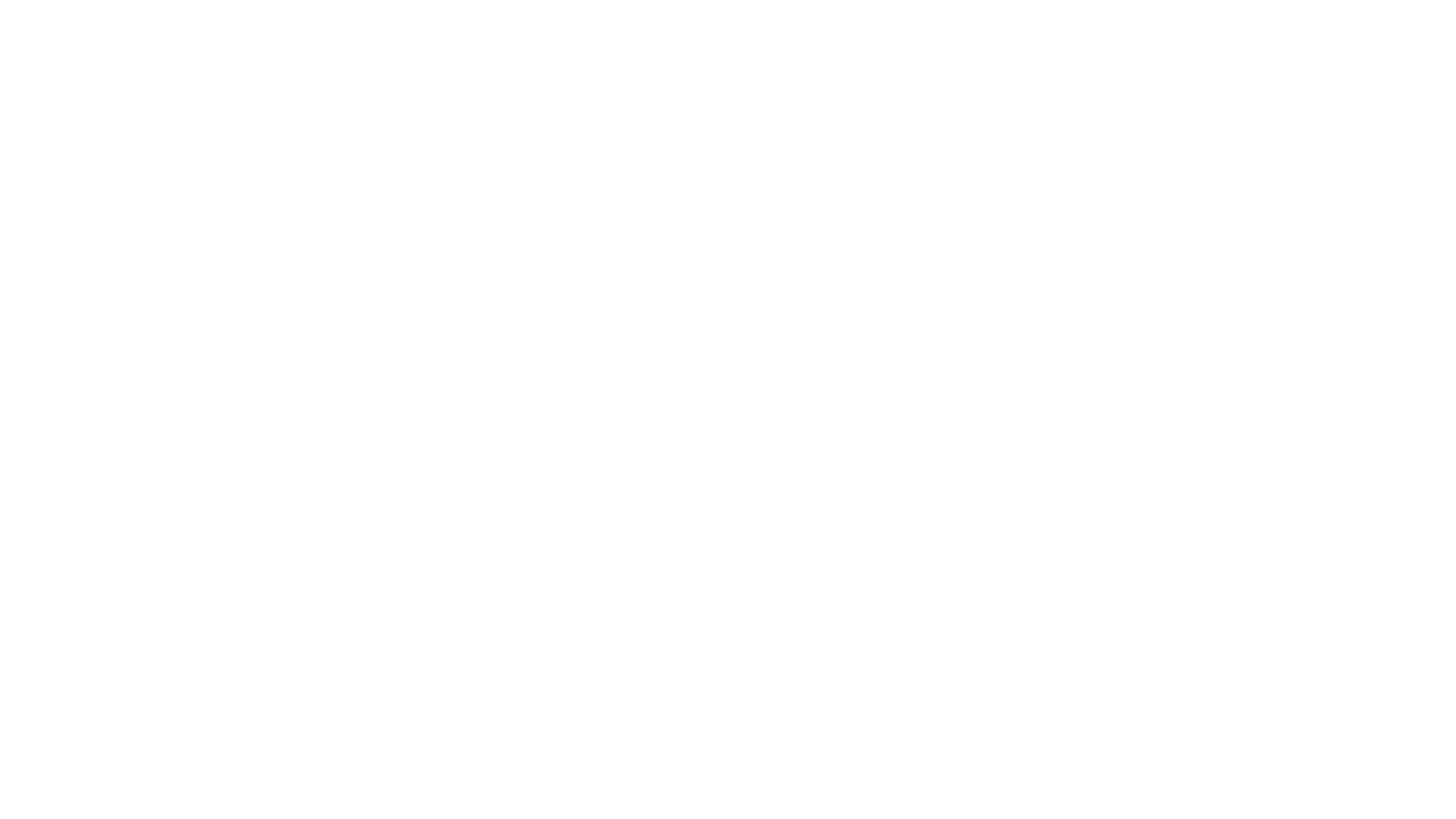 Big City Dance