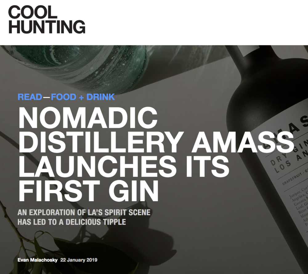 AMASS-Nomadic-Distillery-Cool-Hunting