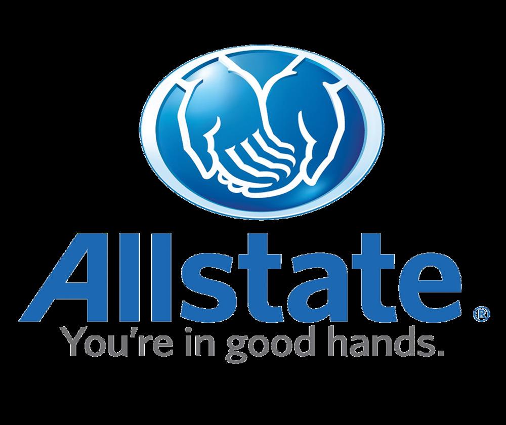 allstate-logo.png