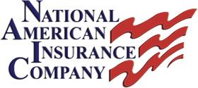 NAICO-Logo1.jpg