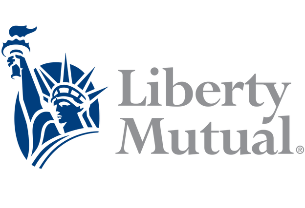 Liberty-Mutual-insurance.png