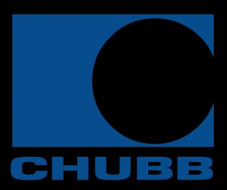 chubb-logo-450x377.png