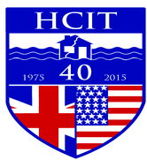 HCIT2.png