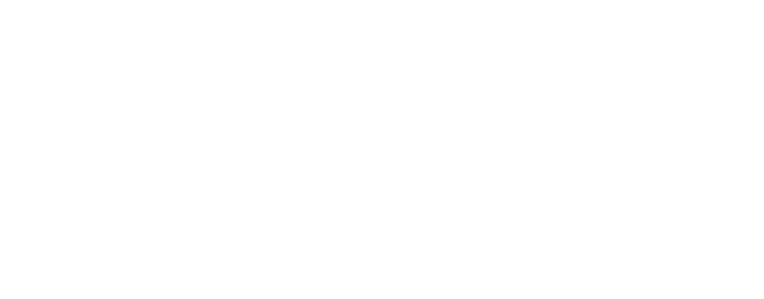Skyline Outdoor Media