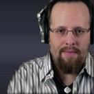 Nielson Headshot.jpg