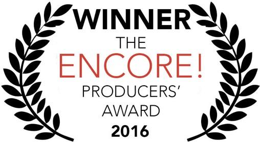 Encore Award.jpg