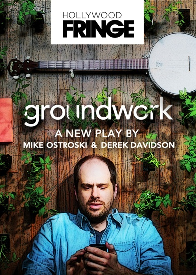 GroundWork_5x7_Postcard_Frontrevised.jpg
