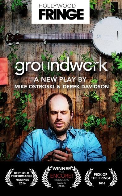 Groundwork_MailChimp_Laurels.jpg