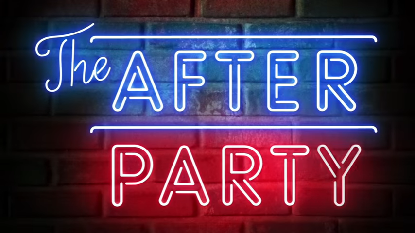 the-after-party-logo-nickelodeon-nick.png